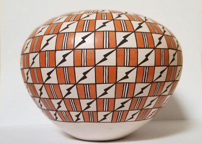 Seed Jar